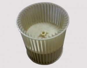 injection mould4